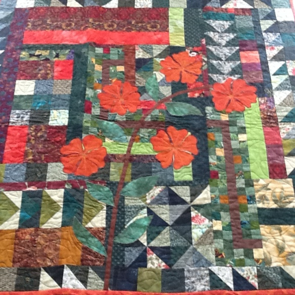 bits-pieces-quilt