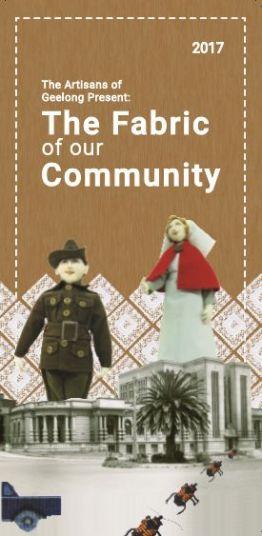 fabricofourcommunity