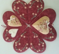 Brendas sewing kit (2)
