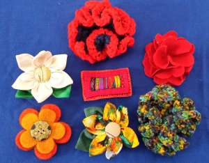 brooches3sm