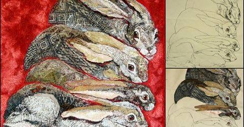 KHF Rabbits